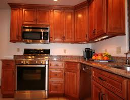Maple Kitchen Cabinets Kitchen Kitchen Cabinet Discounts Entry Level Priced Rta Builder