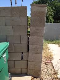 darrin gray corp masonry division