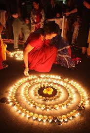 Pic Of Home Decoration 575 Best Diwali Decor Ideas Images On Pinterest Diwali