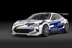 lexus wiki fr 2012 naias new release 600hp scion fr s drift car forcegt com
