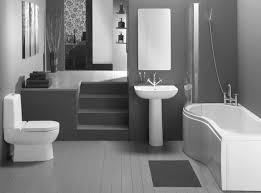 Bath And Shower In Small Bathroom Bathroom Bath Rooms Bath Soak 72 Bathtub Shower Combo Whirlpool