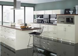 awesome kitchen cabinet colour schemes my home design journey