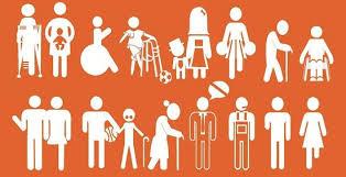 MEC Abre Inscrição Para Criação De Projetos Sobre Inclusão Social