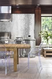 Kitchen Interior Design Pictures 98 Best Interior Design Kitchen Design Images On Pinterest