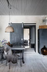 Scandinavian Homes Interiors 289 Best Grey Decor Images On Pinterest Architecture Live And Room