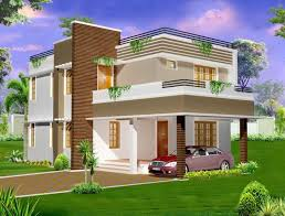 House Plans Designers New Home Plan Designs New Home Design Trends For 2016 The House