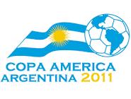مشاهدة مباراة بيرو وفنزويلا بث مباشر23/7/2011 فى تحديد المركز الثالث فى كوبا امريكا  Images?q=tbn:ANd9GcRJIuihbUwSoXktnjINcfWDAzjge-es8Buju_Lf8jmT2qGseG8jf5x8n96JZA