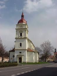 Chabařovice