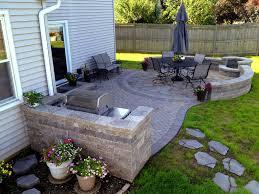 Diy Outdoor Kitchen Ideas Kitchen Outside Kitchen Ideas Simple Outdoor Kitchens Outdoor