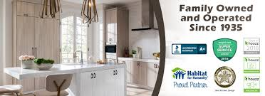 Kitchen Cabinets New Jersey Cabinets And Countertops Near Me Cabinets Direct Usa In Nj