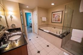 2 bedroom suites las vegas aria the palms casino resort sky villa lavish one bedroom suite signature mgm grand suites las vegas