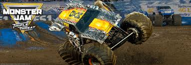 monster truck show discount code kansas city mo monster jam