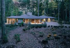 how to get the modern prairie home style right u2013 gelotte hommas