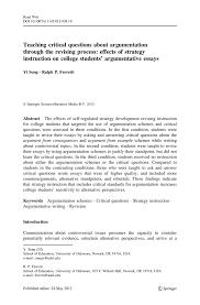 topics for argumentative essays Template     Proposal Argument Essay Topics A Modest Proposal Paper Topics Modest Proposal Essay Prompts Proposal Paper Topics