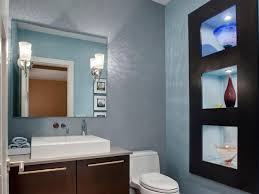 Powder Room In French Starting A Bathroom Remodel Hgtv