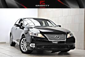lexus used reading 2012 lexus es 350 stock 484527 for sale near sandy springs ga