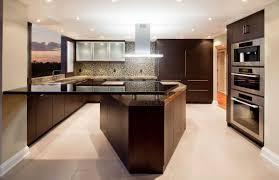kitchen islands kitchen island lighting low ceiling countertop