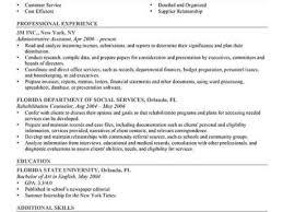 Aaaaeroincus Pleasant Professional Resume Writing Services Careers