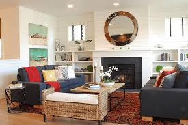 Farm Style Living Room by Amazing 80 Farmhouse Living Room Images Design Ideas Of Best 20