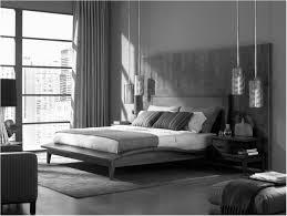 bedroom gray walls living room ideas bedroom ideas with light