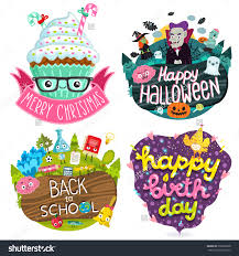 happy halloween banner free printable halloween banner cute u2013 festival collections