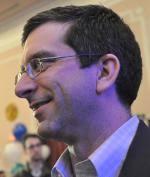 "Will Guzzardi wins mightily over incumbent Antonia ""Toni"" Berrios - SWagHS"