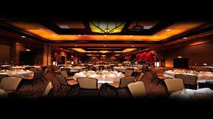 Desert Diamond Casino Buffet by Meetings U0026 Events At Desert Diamond Casino Hotel Tucson Tucson