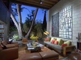 hgtv u0027s top 10 outdoor rooms hgtv