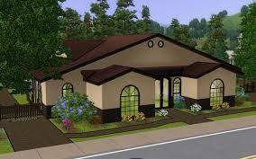 Home Design Modern Style by Tips U0026 Ideas Modern Architecture Style For Your House Ideas