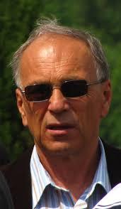 Vladimír Táborský