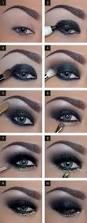 best 20 glitter makeup tutorial ideas on pinterest u2014no signup