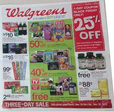 which website has the best black friday deals 21 best black friday 2013 images on pinterest black friday 2013