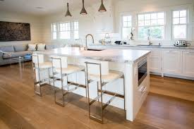custom cabinetry custom kitchens furniture carpentry