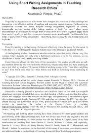 popular analysis essay writing service au Wharton MBA Essay Samples