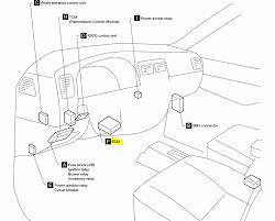 nissan titan ecm relay nissan xterra wiring diagram with schematic pics 56277 linkinx com
