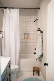 bathroom bathroom ideas pinterest small bathroom remodel ideas