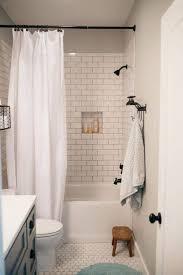 Lowes Bathroom Ideas by Bathroom Small Bathroom Remodels Bathroom Remodeling Ideas