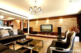 Living Room With Tv by Graceful Simple Living Rooms With Tv