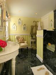 Bathroom Tile Design Ideas For Small Bathrooms Colors Purple Bathroom Decor Pictures Ideas U0026 Tips From Hgtv Hgtv