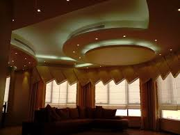 New decoration gypsum board for roof and wall