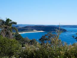 palm beach view holiday house palm beach greater sydney accommodation
