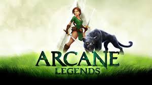 arcane legends mod apk 1 2 4 1 unlimited money video dailymotion
