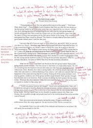 helpme Essays Essay Topics Common Application      Persuasive Essay Topics High School Students Personal Essay Prompts