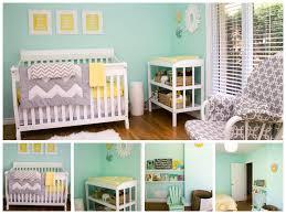 Nursery Room Theme Neutral Baby Nursery Rustic Nursery Full Size Of Nursery