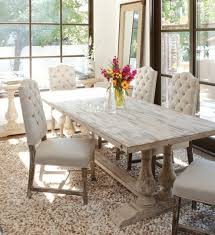 dining room tables luxury dining table set round glass dining dining ideal dining room table dining table with bench on white dining room tables