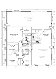 Metal Building Floor Plans For Homes 1648 Best House Plans Images On Pinterest House Floor Plans