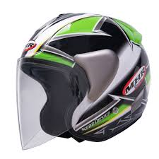 open face motocross helmet mhr helmet open face of515 u2013 25quality