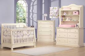 Cheap Baby Bedroom Furniture Sets by Baby Furniture Sets Full Size Of Bedroom White Nursery Furniture