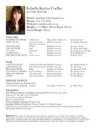 High School Student Resume Template  resume examples for college     happytom co