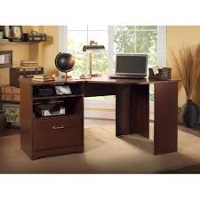 Contemporary Office Desk by Furniture Walmart Corner Computer Desk For Contemporary Office